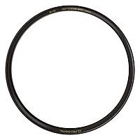 Kính Lọc Filter B+W XS-Pro Digital 007 MRC Nano 37mm - Hàng Chính Hãng