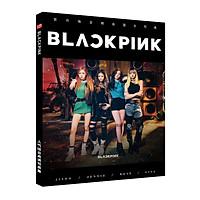Photobook Blackpink Kill This Love