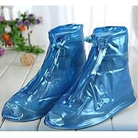 Ủng đi mưa, bao bọc bảo vệ đôi giày ngoài trời mưa