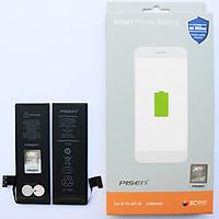 Pin iPhone 5 Pisen - Hàng Chính Hãng