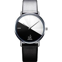 Đồng hồ nữ Chính Hãng Shengke Korea K0095L-01