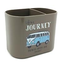 Cắm Bút Moshi 350 - Life Is A Journey