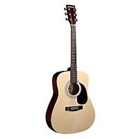 Đàn Guitar Acoustic SDG6NL