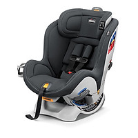 Ghế ngồi ô tô Chicco Nextfit Sport Ghi Mercury