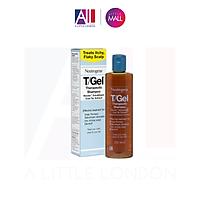 Dầu gội đầu Neutrogena T/Gel Therapeutic Shampoo - 250ml