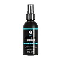 Xịt Trước Trang Điểm Absolute Newyork Fresh Prep Primer Spray FPS01 (65ml)