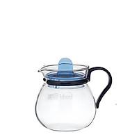 Bình thủy tinh pha trà Iwaki dung tích 400ml