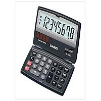 Máy Tính Casio Sl-100L-W-Dp