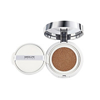 Phấn Nước Absolute Newyork Cushion Foundation Sand ACF03.5 (8g)