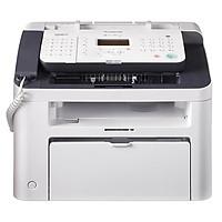 Máy Fax Laser Canon L170 - Hàng Chính Hãng