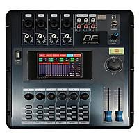 Mixer Digital BfaudioPro Max-68 - Hàng Chính Hãng