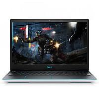 Laptop Dell Gaming G3 3500 G3500Cw (Core i7-10750H/ 2 x 8GB DDR4 2933MHz/ GTX 1650Ti 4GB GDDR6/ 256GB SSD M.2 NVMe + 1TB HDD 5400RPM/ 15.6 FHD WVA, 120Hz/ Win10) - Hàng Chính Hãng