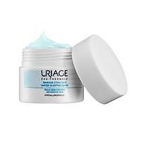 Mặt nạ ngủ cấp ẩm tái tạo da Uriage Water Revitalizing Sleeping Mask 50ml
