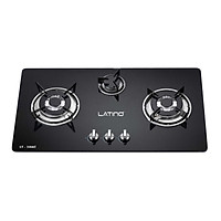 Bếp Ga Latino LT - 318AC chính hãng
