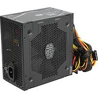 Nguồn máy tính Cooler Master PK500 Elite V3 - 500W Hàng Chính Hãng