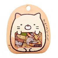 50 Miếng Sticker trang trí  Kawaii