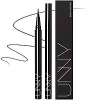 Bút Kẻ Viền Mắt Unny Club Skinny S Art Liner - thương hiệu Unny Club