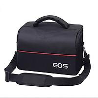 Túi máy ảnh BX43 dùng cho máy ảnh Canon -...
