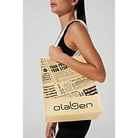 Túi đựng đồ tập thể thao Olaben Carrie Tote