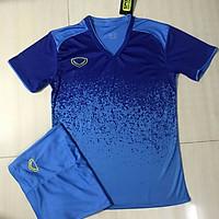 Bộ quần áo bóng đá