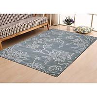 Thảm lông xù | Thảm trải sàn |OPTIMIST_COSY_54509634