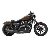 Xe Mô Tô Harley Davidson Iron 883 - 2019