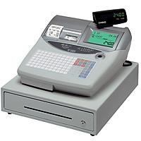 Máy tính tiền Casio TE-2400 - Hàng nhập khẩu