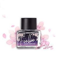 FOELLIE eau de cherry blossom INNER PERFUME ( Màu tím, hương anh đào ) bản giới hạn