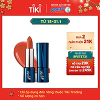 Son thỏi Collagen Lip On Lip Charm Galaxy Edition 4g
