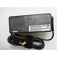 Sạc dùng cho laptop Lenovo Thinkpad T450s