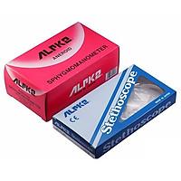 Máy đo huyết áp ALPK2| máy đo huyết áp cơ