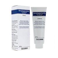 Kem dưỡng da ngăn ngừa nẻ, chàm sữa Dexeryl Pháp 250g (Glycerol Vaseline Paraffine)