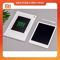 Bảng viết điện tử Xiaomi Mijia - Hàng chính hãng