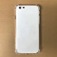 Ốp lưng silicone chống sốc full hộp cho điện thoại iPhone 6Plus/ 6S Plus Dada - Hàng chính hãng