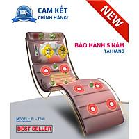 Đệm Massage Toàn Thân aYosun PL - T700Premium