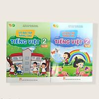 Vở bài tập nâng cao Tiếng Việt lớp 2 ( Kết nối tri thức với cuộc sống )