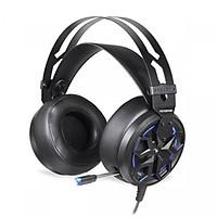 Tai nghe Game thủ Motospeed GS600 – Hàng Chính Hãng