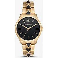 Đồng hồ Nữ Michael Kors dây kim loại MK6669