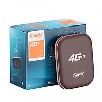 Thiết bị Wifi 3G/4G