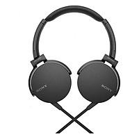 Tai nghe Sony  MDRXB550APBCE - Hàng nhập khẩu