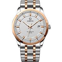 Đồng hồ Nam chính hãng LOBINNI mã No.9005-1