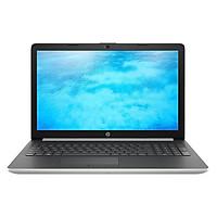 """Laptop HP 15-da0051TU 4ME64PA Core i3-7020U/Win10 (15.6"""" HD) - Hàng Chính Hãng"""