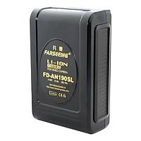 Pin FD-BP190L 190Wh Farseeing - Hàng Chính Hãng