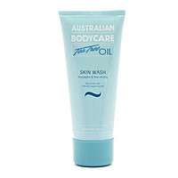 Sữa tắm Australian Bodycare Body Skin Wash - 100ml