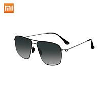 TS Sunglasses Pro TYJ03TS Luxury Brand Vintage Optical Sun Glass Men Nylon Sunglasses Fashion Retro Shiny Frame Shades