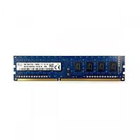 RAM PC DDR3L 4GB Bus 1600 - Hàng Nhập Khẩu