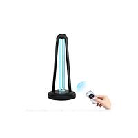 Đèn diệt khuẩn khử trùng công suất 38W TD-03 38W - Đèn UV diệt khuẩn làm sạch bầu không khí