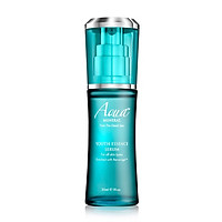 Tinh chất trẻ hóa da AQUA MINERAL-YOUTH ESSENCE SERUM FOR ALL SKIN TYPES
