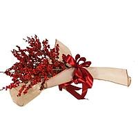 Bó hoa tươi - Hái Lộc 4292