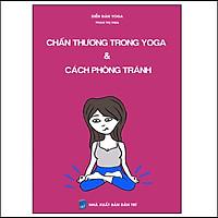 Chấn thương trong yoga & cách phòng tránh